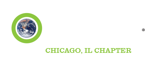 The Climate Reality Project – Chicago, IL Chapter