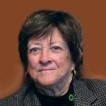 Cynthia Linton