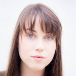 Lucia Whalen