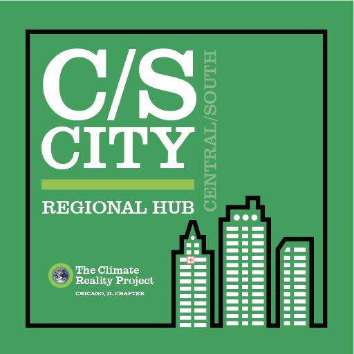 Hub-CityCS