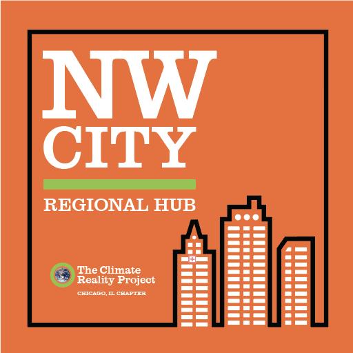 Hub-CityNW