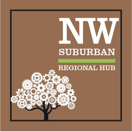 Hub-SubNW