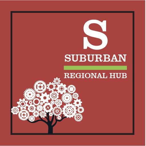 Hub-SubS