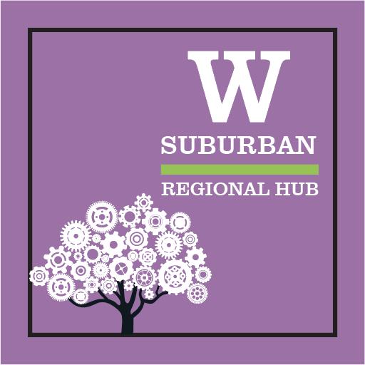 Hub-SubW