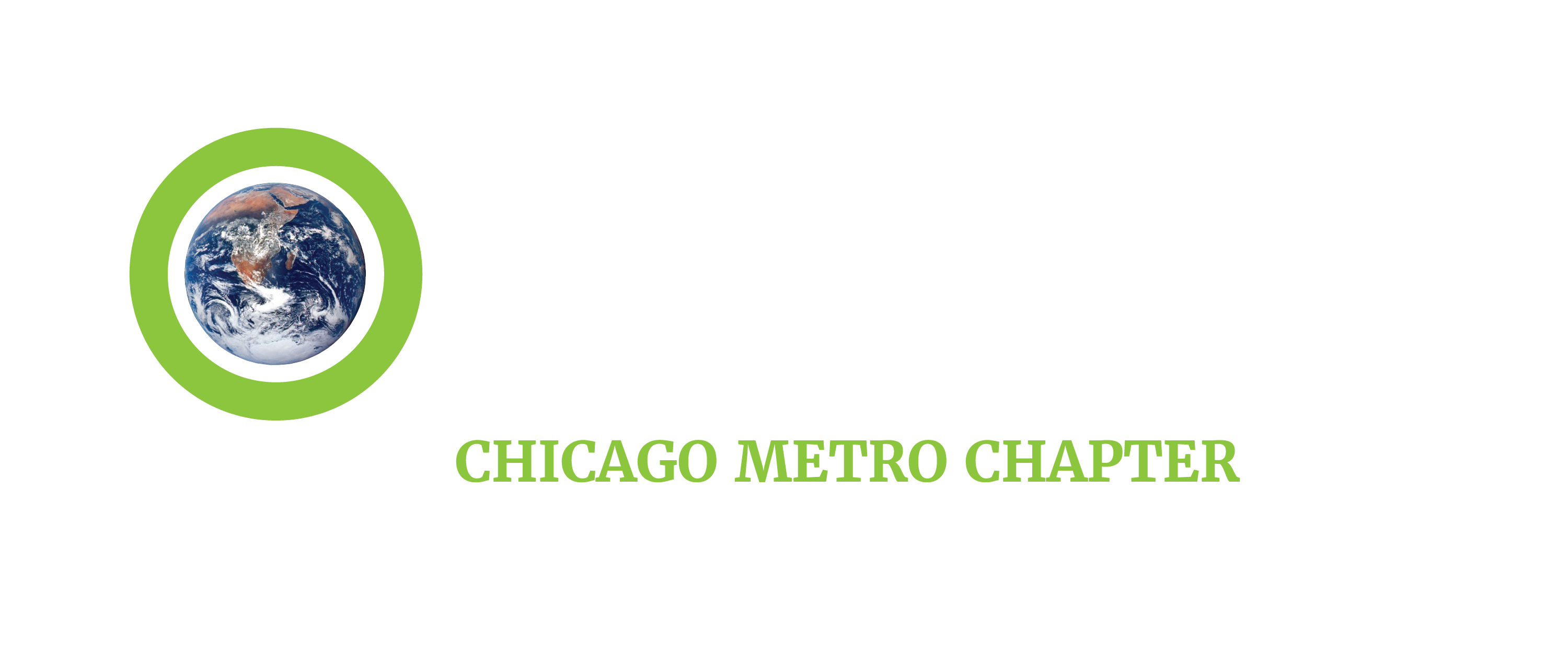 The Climate Reality Project: Chicago Metro Chapter