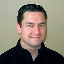 Justin Hudetz